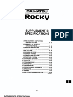 92Rocky-B-Specifications[1]