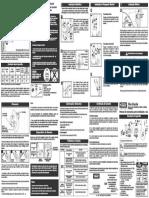 Manual Produto Path Pt (1)