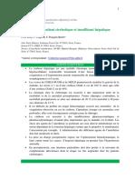 Anesthesie_du_patient_cirrhotique_et_insuffisant_hepatique