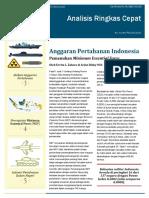 Indonesia Analisis Ringkas Cepat Public 28