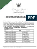 PENGUMUMAN_SELEKSI_CASN_KAB_PESISIR_SELATAN_2021