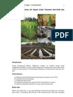 Topik 2 Kuliah Kebutuhan Air Irigasi-Dkk