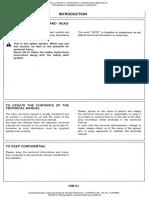 13174613-Hitachi Ex200-2 Excavator Service Repair Manual