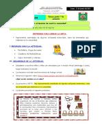 ACTIVIDAD_MATEMATICAS_21_06_21