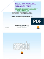 corrosion-metales