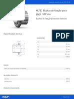 H 211 Buchas de fixação para eixos métricos_20210514