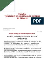 aulaunidade3-160410124944