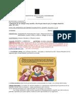 Guía-género-narrativo-5°-básico-2020
