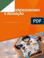 08-Apresentação_Alto_Impacto