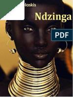 Ndzinga1