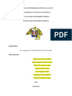 Tarea 03 Analisis Matmatico Grupal
