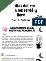 PAULO COELHOpdf