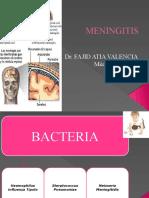 DIAPOSITIVAS DOCTOR MENINGITIS TERMINADAS
