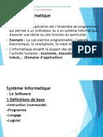 cours-bio-informatique-partie-02