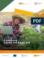 Brochure_fondos_VF