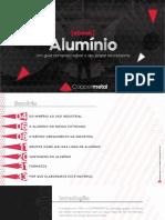 coppermetal-guia-do-aluminio