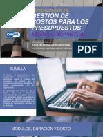 B.-VIRTUAL-GESTIÓN-DE-COSTOS-PARA-LOS-PRESUPUESTOS