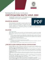 ISO-TS 16949 Feb 200certificado9