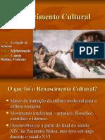 420008-renascimento-cultural_(1)