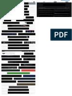 Pantalla Negra - BúsquedadeGoogle