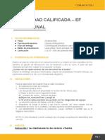 EF_Comunicación I_Grupo 06