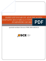 8_Bases_Estandar_AS_Sum_Bienes
