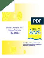 Banco de Dados ORACLE_05101717