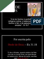 2.10 Sábado - Teologia Dogmática (2015!08!25 20-22-34 UTC)