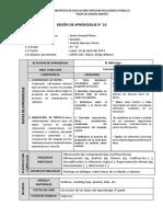 sesinnmero10comunicacin-eldiptongo-140910195157-phpapp02