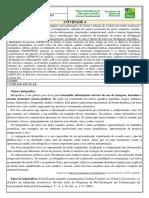 7o LP Atividade 4 Genero Infograficos Estrategias e Procedimentos de Leitura Professor 1