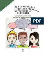 Produto-educacional 2019 Jéssica Pereira de Oliveira Nakade(.Pdf979)