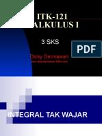 26-Integral TAK WAJAR
