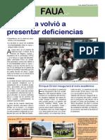 FAUA News 7