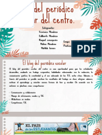 Blog Del Periodico Escolar Del Centro[1]