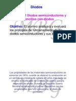 Diodos1