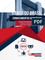 7055595 Produtos Bancarios Seguros Capitalizacao e Previdencia