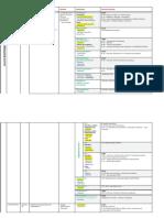 Classification-des-ATB-2-Grand-format