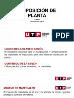 13 UTP PG 2020 DP Manipulacion y Almacenamiento de Materiales NEW (1)