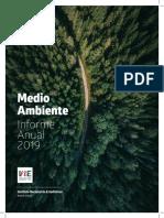 informe-anual-de-medio-ambiente-2019