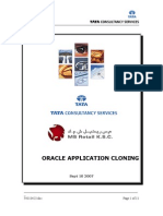 Oracle-Apps-Cloning-Ver-1-0[1]