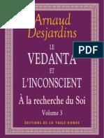 Soi_3_Vedanta_et_inconscient