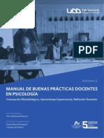 Manual Buenas Prácticas II