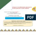 1ro Texto-Mat (pdf.io) (pdf.io) (pdf.io) (1)