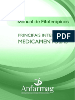 Manual de Fitoterapia Anfarmag (1)