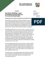 Impfen Pm Mags 26-02-2021 Einzelfallentscheidung