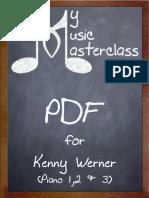 KennyWerner_Masterclass-PDF_1-2-3
