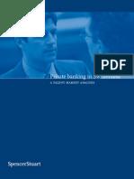 SwissPrivateBanking_web