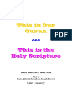 The Holy Books[1]