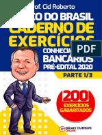 BB-2020-caderno-de-exercicios-Conhecimentos-Bancarios-Cardeno-1-Pre-edital