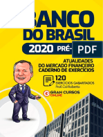 BB 2020 Caderno de Que